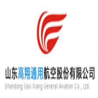 高翔航空公司